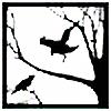 crowfur's avatar