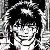 crowghoul's avatar
