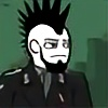 crowhitewolf's avatar
