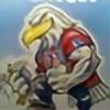 Crowhuman's avatar