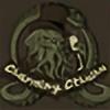 Crowhunter90's avatar