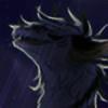 crowid's avatar