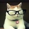 Crowild's avatar