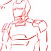crowine's avatar