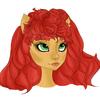 CrowInTheCupboard's avatar