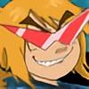Crowistin's avatar