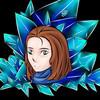 Crowkeur's avatar