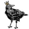 Crowkings's avatar