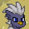 CrowleyFiM's avatar