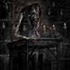 CrowleyGreyscale's avatar