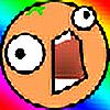 CrowleyInc's avatar
