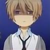CrowleyTheCookie's avatar