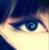 crowlielie's avatar