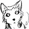 CROWLINK's avatar