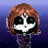 CrowlKitsune's avatar