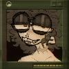 CrowLux's avatar