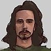 crowlysketch's avatar