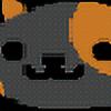 CrowMaiden200's avatar
