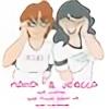 Crowmamma's avatar