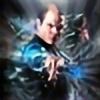 CrowMax's avatar