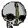 crowmoon's avatar