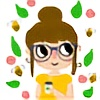 Crown-Heart's avatar