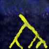 Crown-of-oak's avatar