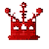 Crown-Red's avatar
