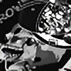 Crownaccio's avatar