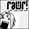CrownClownNoah's avatar