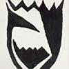 CrownClowns's avatar