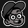 CrownCreative's avatar