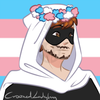 Crowned-Ladybug's avatar