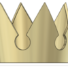 Crowned55's avatar