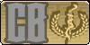 CrownedBacillus