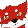 CrownedClownLeoparde's avatar