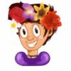CrownedFlower's avatar
