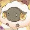 CrownedFox's avatar