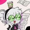 CrownedKitten's avatar