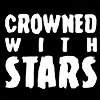 Crownedwithstars's avatar