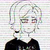 CrowNexuz's avatar