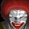 Crownjo's avatar
