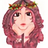 crownlaurel's avatar