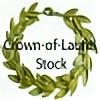 CrownofLaurel-Stock's avatar