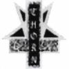 CrownOfTheTriarchy's avatar