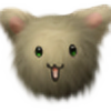 CrownOne15's avatar