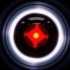 Crownos's avatar