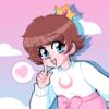 CrownPeachy's avatar