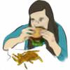 Crownpen's avatar