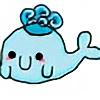 CrownPrincessLaya's avatar